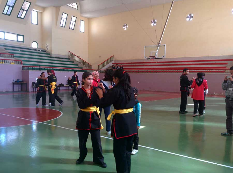 03-Seminaire-self-defense-pour-femmes