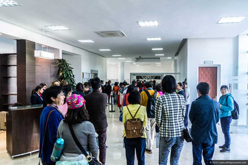 04-Charme-Anhui-de-Chine