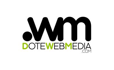 Dotewebmedia