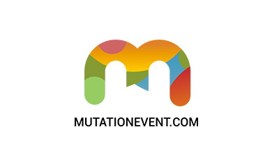 Mutationevent